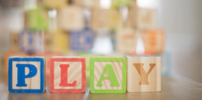 Giochi Per Bambini da Fare in Casa 3 - 4 - 5 Anni