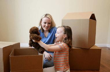 giochi per bambini da fare in casa in gruppo