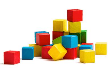 La Torre: giochi per bambini da fare in casa da soli o in gruppo