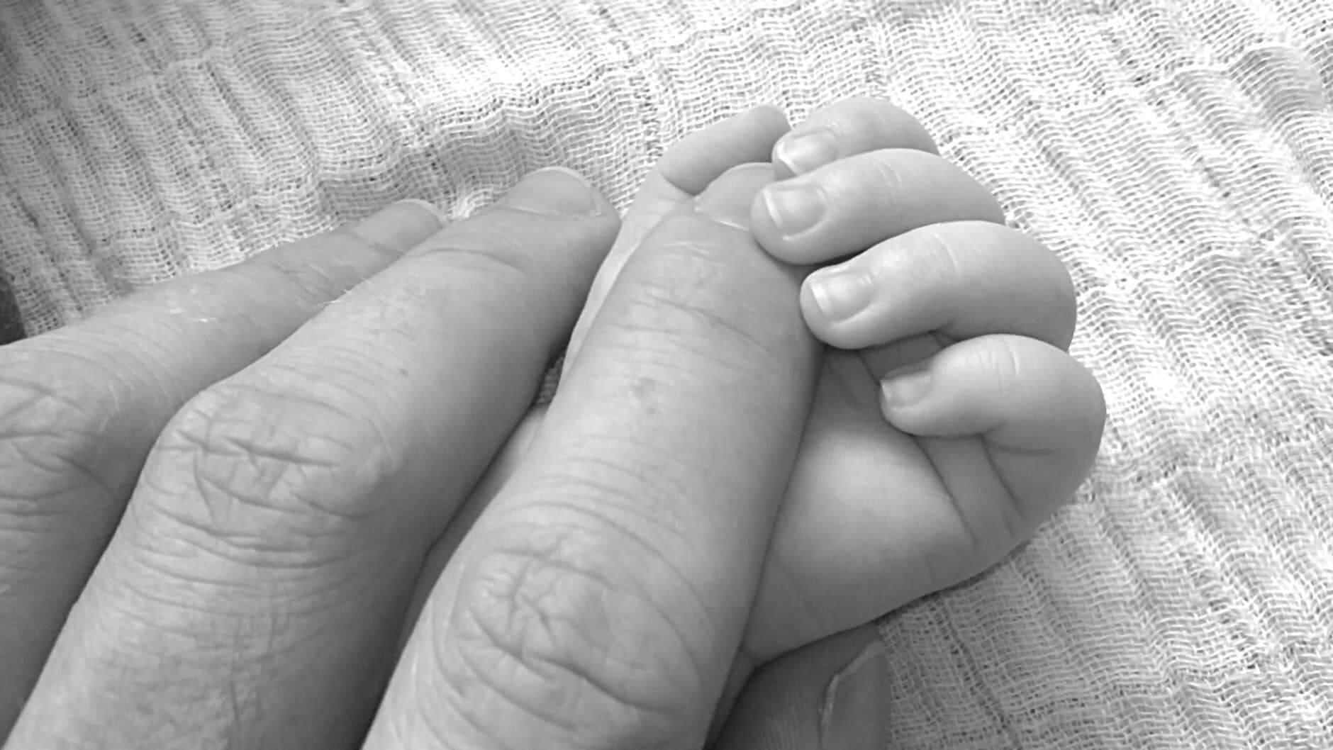Cosa sapere sull'allattamento al seno - 2021