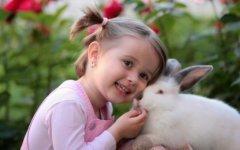 Filastrocche per bambini piccoli