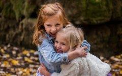 Giochi per bimbi di 3 anni