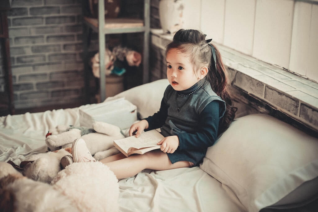 Storie-bambini Libri per Bambini - Storie per Bambini - Filastrocche