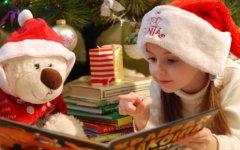 Vacanze Natale 2018 con bambini
